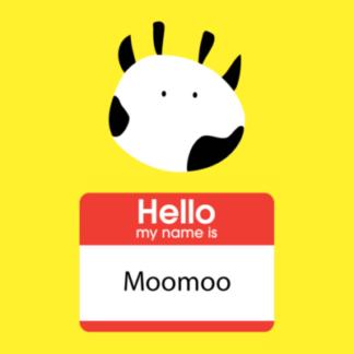 Meet Moomoo